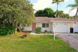 Photo of 7233 Saint Anns CT, FORT MYERS, FL 33908 (MLS # 218053409)