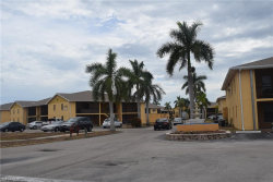 Photo of 5303 Summerlin RD, Unit 301, FORT MYERS, FL 33919 (MLS # 218053463)