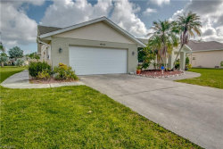 Photo of 26142 Paysandu DR, PUNTA GORDA, FL 33983 (MLS # 218053544)