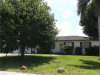 Photo of 16771 Gina WAY, FORT MYERS, FL 33908 (MLS # 218053616)