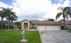 Photo of 8805 Cypress Preserve PL, FORT MYERS, FL 33912 (MLS # 218053681)