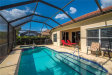 Photo of 10038 Oakhurst WAY, FORT MYERS, FL 33913 (MLS # 218053892)