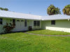 Photo of 175 Brooks RD, NORTH FORT MYERS, FL 33917 (MLS # 218053973)
