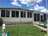 Photo of 5553 Sir Walter WAY, NORTH FORT MYERS, FL 33917 (MLS # 218054824)