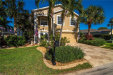 Photo of 8757 Fawn Ridge DR, FORT MYERS, FL 33912 (MLS # 218054840)