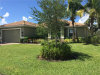 Photo of 12891 Olde Banyon BLVD, NORTH FORT MYERS, FL 33903 (MLS # 218054943)