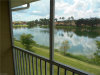 Photo of 8342 Bernwood Cove LOOP, Unit 806, FORT MYERS, FL 33966 (MLS # 218055708)