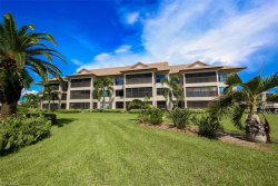 Photo of 3245 Sugarloaf Key RD, Unit 22A, PUNTA GORDA, FL 33955 (MLS # 218056268)