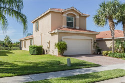 Photo of 10502 Winged Elm LN, FORT MYERS, FL 33913 (MLS # 218056611)
