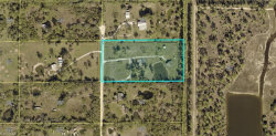 Photo of NORTH FORT MYERS, FL 33917 (MLS # 218056743)