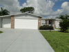 Photo of 19807 Frenchmans CT, NORTH FORT MYERS, FL 33903 (MLS # 218057962)
