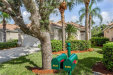 Photo of 8432 Langshire WAY, FORT MYERS, FL 33912 (MLS # 218058268)