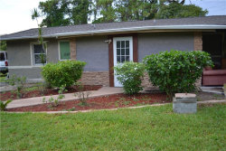 Photo of 1421 Keuka AVE, NORTH FORT MYERS, FL 33917 (MLS # 218058556)