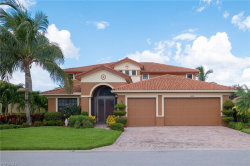 Photo of 9259 River Otter DR, FORT MYERS, FL 33912 (MLS # 218058833)