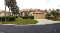 Photo of 9285 Garden Pointe, FORT MYERS, FL 33908 (MLS # 218060027)