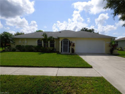 Photo of 241 Bethany Home DR, LEHIGH ACRES, FL 33936 (MLS # 218060054)