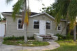 Photo of 39 Cypress ST, NORTH FORT MYERS, FL 33903 (MLS # 218060816)
