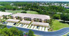 Photo of 19451 Cromwell CT, Unit 207, FORT MYERS, FL 33912 (MLS # 218061220)
