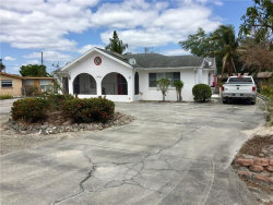 Photo of 13606 River Forest DR, FORT MYERS, FL 33905 (MLS # 218061394)