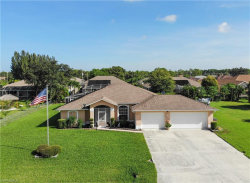 Photo of 2931 NW 18th TER, CAPE CORAL, FL 33993 (MLS # 218061459)