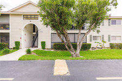 Photo of 8110 S Woods CIR, Unit 6, FORT MYERS, FL 33919 (MLS # 218064595)