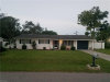 Photo of 532 Sanford DR, FORT MYERS, FL 33919 (MLS # 218065125)