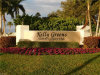 Photo of 12621 Kelly Sands WAY, Unit 330, FORT MYERS, FL 33908 (MLS # 218067415)