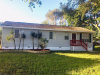 Photo of 6624 Garland ST, FORT MYERS, FL 33966 (MLS # 218067875)