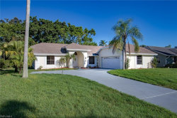 Photo of 14797 Mahoe CT, FORT MYERS, FL 33908 (MLS # 218067927)