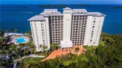 Photo of 17080 Harbour Point DR, Unit 814, FORT MYERS, FL 33908 (MLS # 218067958)