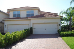 Photo of 17451 Old Harmony DR, Unit 102, FORT MYERS, FL 33908 (MLS # 218067998)