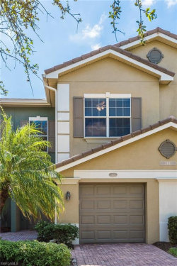 Photo of 3141 Cottonwood BEND, Unit 1405, FORT MYERS, FL 33905 (MLS # 218068070)