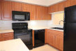 Photo of 8342 Bernwood Cove LOOP, Unit 805, FORT MYERS, FL 33966 (MLS # 218068087)