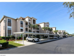 Photo of 10449 Washingtonia Palm WAY, Unit 3241, FORT MYERS, FL 33966 (MLS # 218068610)