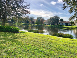 Photo of 8760 Spring Mountain WAY, FORT MYERS, FL 33908 (MLS # 218068856)
