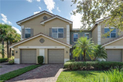 Photo of 3230 Cottonwood BEND, Unit 402, FORT MYERS, FL 33905 (MLS # 218069000)