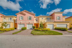 Photo of 16058 Via Solera CIR, Unit 104, FORT MYERS, FL 33908 (MLS # 218069008)