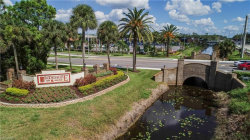 Photo of 13141 Whitehaven LN, Unit 193, FORT MYERS, FL 33966 (MLS # 218069026)