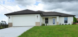 Photo of 1413 NE 9th AVE, CAPE CORAL, FL 33909 (MLS # 218069028)
