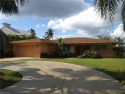 Photo of 427 Avalon DR, CAPE CORAL, FL 33904 (MLS # 218069068)