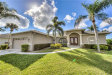 Photo of 17091 Coral Cay N LN, FORT MYERS, FL 33908 (MLS # 218069125)