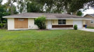 Photo of 17228 Lee RD, FORT MYERS, FL 33967 (MLS # 218070475)