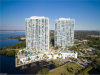 Photo of 3000 Oasis Grand BLVD, Unit 406, FORT MYERS, FL 33916 (MLS # 218071476)
