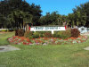 Photo of 16440 Kelly Cove DR, Unit 2802, FORT MYERS, FL 33908 (MLS # 218071706)