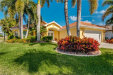Photo of 1503 SW 40th TER, CAPE CORAL, FL 33914 (MLS # 218072640)