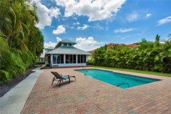 Photo of 14241 Bay DR, FORT MYERS, FL 33919 (MLS # 218075027)