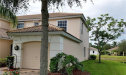Photo of 1300 Weeping Willow CT, CAPE CORAL, FL 33909 (MLS # 218075593)
