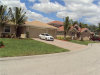Photo of 13451 Seaside Harbour DR, NORTH FORT MYERS, FL 33903 (MLS # 218075795)