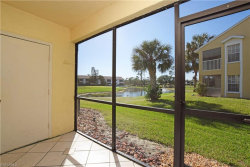 Photo of 17150 Ravens Roost, Unit 6, FORT MYERS, FL 33908 (MLS # 218076316)