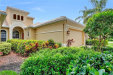 Photo of 20081 SARACENO DR, ESTERO, FL 33928 (MLS # 218077289)